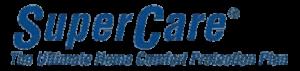 A1 SuperCare plan logo image