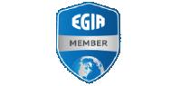 EGIA Member icon