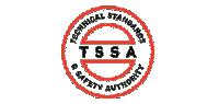 TSSA Icon