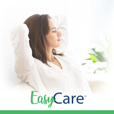 Easy Care protection plan image